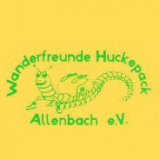 Wanderfreunde Huckepack Allenbach e. V.