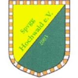 Spvgg Hochwald