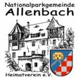 Heimatverein Allenbach