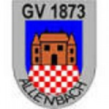 Gesangverein Allenbach 1873 e.V.