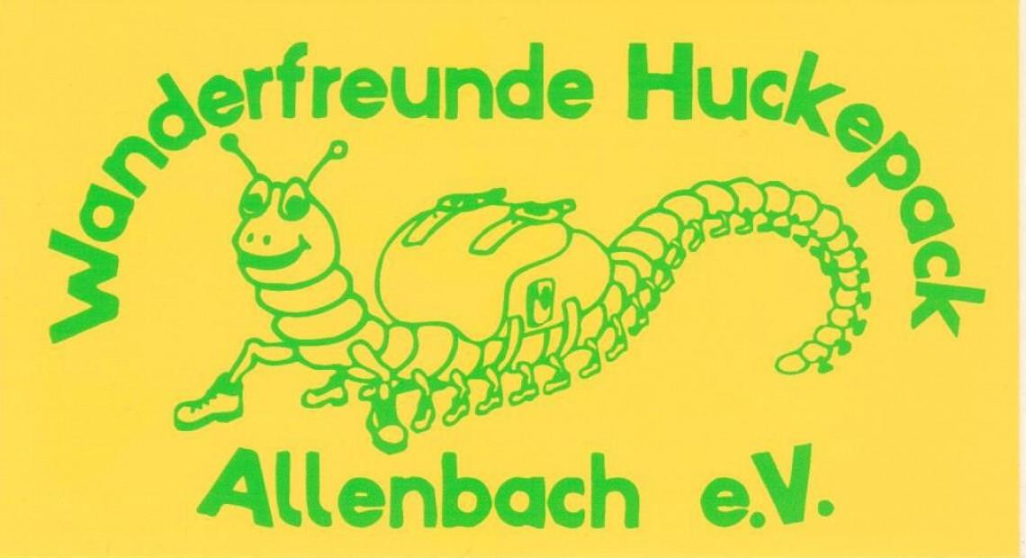 Busfahrt nach Dachsenhausen