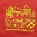 https://allenbach-hunsrueck.de/images/cover/event/7/thumb_02a550c87d046e014dff0bd53a8ecb29.jpg