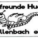 https://allenbach-hunsrueck.de/images/cover/event/79/thumb_dc93f30ec8bf22024b80c86446a3d651.jpg