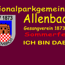 https://allenbach-hunsrueck.de/images/cover/event/80/thumb_32ec6fdf997e78ae8c6d5b005d3657c0.jpg