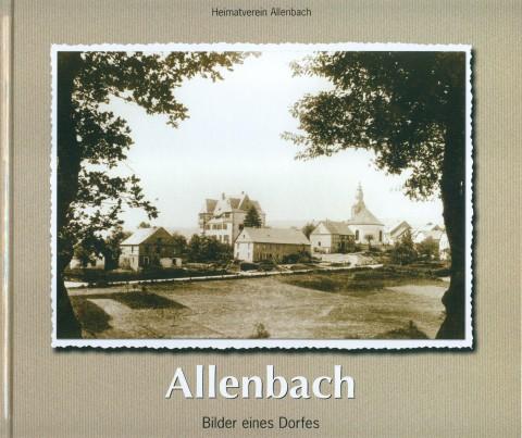 Bildband von Allenbach